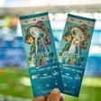 NFL to fans: Say goodbye to paper tickets, mobile ticketing is here to stay – The Athletic
