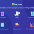 Docyt | Accounting Automation Platform for Businesses