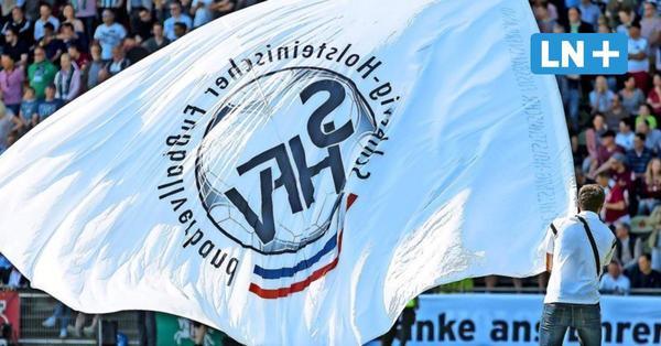SHFV-Pokal: Phönix wartet im Halbfinale auf VfB Lübeck