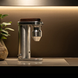 The Kopi Deva Brings Variable Speed To The World Of Home Grinders