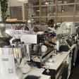 Build-Outs Of Coffee: Pollen In Asheville, NC
