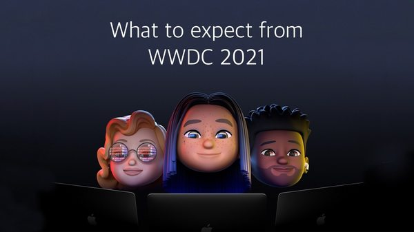 iPadOS 15 to MacBooks: Everything we're looking forward to at WWDC 2021