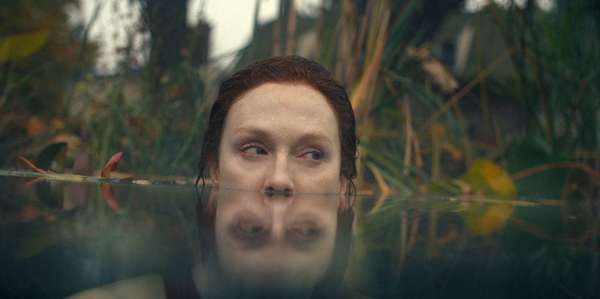 'Lisey's Story' looks like a Stephen King adaptation done right [Apple TV+ review]