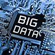 How bigger data is activating analytics | ITProPortal