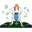 Data Mining: How to Focus Your Analytics – Kromatic Blog