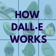 DALL·E Explained in Under 5 Minutes