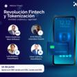 Revolución Fintech y Tokenización
