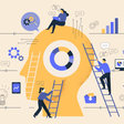 How to Address Worker Skill Gaps in the Return to Work   MIT Sloan Management Review