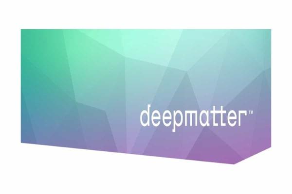 DeepMatter Group PLC (DMTR.L) Final Results