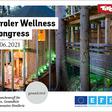 Tiroler Wellness Kongress 2021 | Standortagentur Tirol GmbH