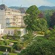 Das Brenners Park Hotel & Spa eröffnet erneut seine Türen