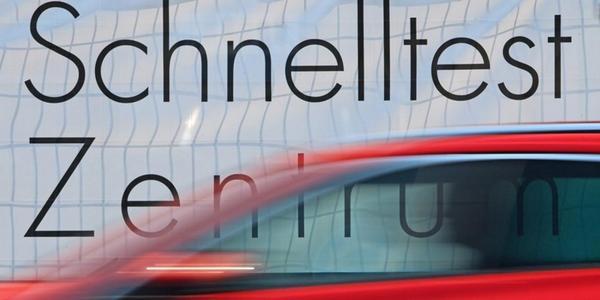 Leipziger Inzidenz stabil unter 20 – Sachsentrend setzt sich fort