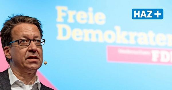 Corona-Politik in Niedersachsen: Birkner wirft Weil Regierungsversagen vor