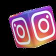 Cómo crear el efecto 3D para tus fotos en Instagram | Tecnopapapi.com | Alexis López Abreu