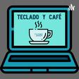 Teclado y Café | Tecnopapapi.com | Alexis López Abreu