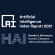 2021 AI Index Report