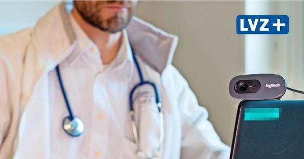 Medizinstudent im Altenburger Land fälscht Urkunde und fängt in Praxis des Vaters an
