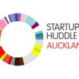 Startup Huddle Auckland | Wed 9th June 6pm | GridAKL / John Lysaght Level 1, 101 Pakenham Street West, Auckland