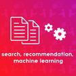 ZOZO研究所が実施する「検索/推薦技術に関する論文読み会」 - ZOZO Technologies TECH BLOG