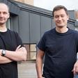 Riga-based open banking API Nordigen raises €2.1 million, sets Tink in its sights - Tech.eu