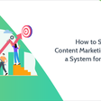 How to Scale Content Marketing: Building a System for Growth   Process Street   Checklist, Workflow and SOP Software
