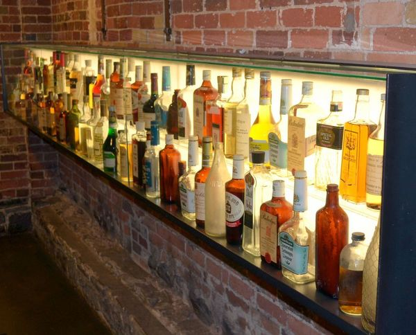 More Southern bars to allow to-go booze post-pandemic