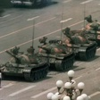 Microsoft blocks Bing from showing image results for Tiananmen 'tank man' | The Guardian