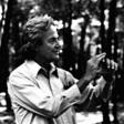 Science Backstage: Ritratti: Richard Feynman
