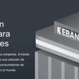 EBANX se convierte en miembro de Colombia Fintech