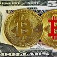 Presidente de El Salvador, Nayib Bukele, anuncia que Bitcoin se convertirá en una moneda de curso legal en el país