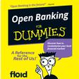 El Open Banking es el futuro de la industria financiera