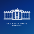Executive Order on Addressing the Threat from Securities Investments that Finance Certain Companies of the People's Republic of China | The White House