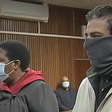 Iqbal Sharma back in court   eNCA