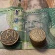 Rand enters week on strong footing against dollar   eNCA