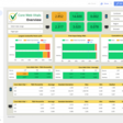 Core Web Vitals Tracking via GA4, BigQuery and Google Data Studio