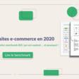 Le bilan des sites e-commerce en 2020