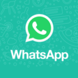 New Experiences to Make Business Messaging Faster and Easier - WhatsApp Blog