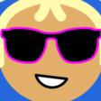 4 (+1) sites gratuits pour créer un avatar – L'atelier du formateur