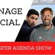 Transfer Updates | Premier League News | Khanage