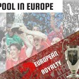 Liverpool In Europe  | 2004/5 | Road to Istanbul