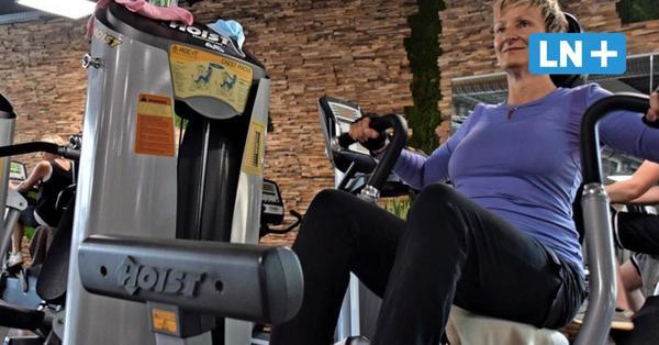 Fitnessstudios im Herzogtum Lauenburg: Das sagen Betreiber und Kunden zur Testpflicht
