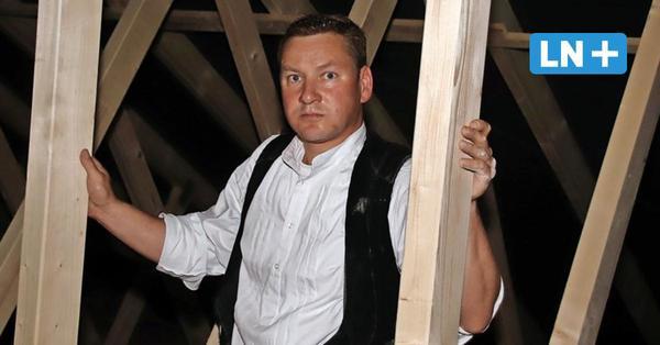 Holzknappheit und Wucherpreise: Lauenburgisches Handwerk schlägt Alarm