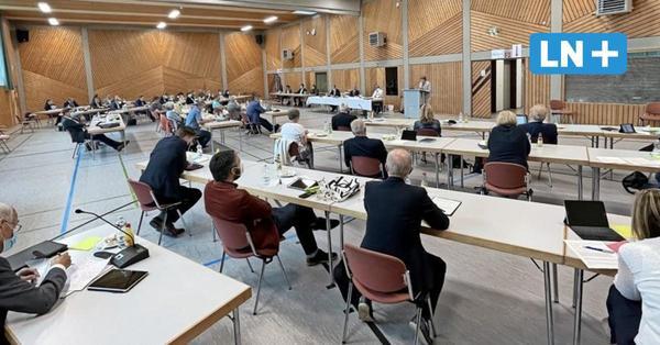10 Millionen Euro für neue Kitas im Kreis Herzogtum Lauenburg