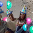 Facebook's Spark AR platform expands to video calling with Multipeer API – TechCrunch