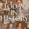 Today in History ▶ June 7th