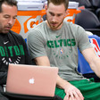 NBA Rumors: Boston Celtics to Interview Assistant Coach Scott Morrison