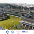 Bang Sue Grand Station: a look at the future of rail travel in Thailand