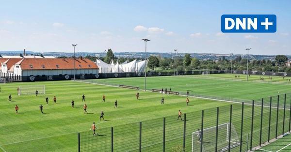 Bekommt Dynamo Dresden Geld für Großveranstaltungen?