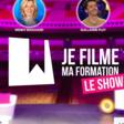 #JeFilmeMaFormation   Cérémonie officielle de remise des Trophées
