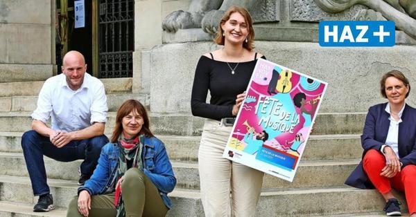 Fête de la Musique 2021: Konzerte erneut nur mit Voranmeldung und Sitzplatz